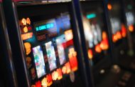 PLAYING SLOTS AT CASINO: 6 Casino Winning Tips